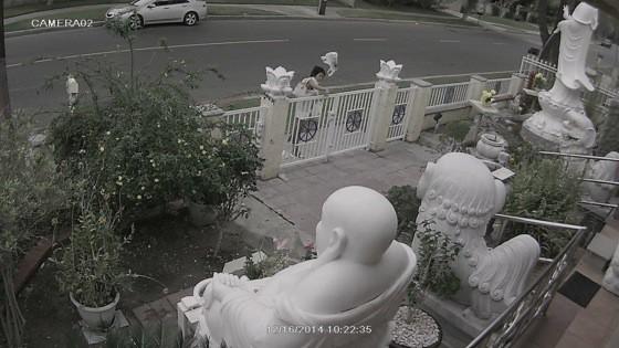 hong_tich_buddhist_temple2_sapd