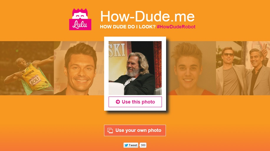 how-dude-me