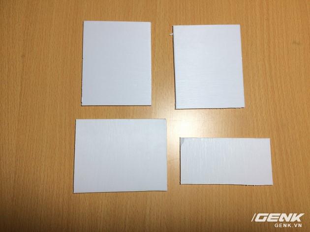 img-0070-copy-1499325305382