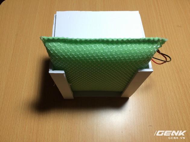 img-0076-copy-1499325440702