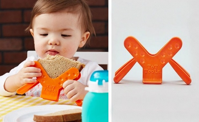 inventos-padres-006-1