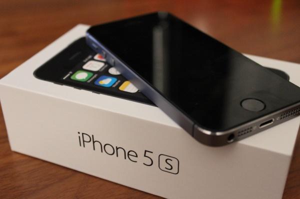 iphone-5s-lock-xach-tay-nhat-3
