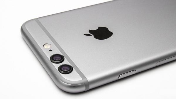 Apple sẽ thêm iPhone 7 và 7 Plus màu trắng. (Ảnh: internet)