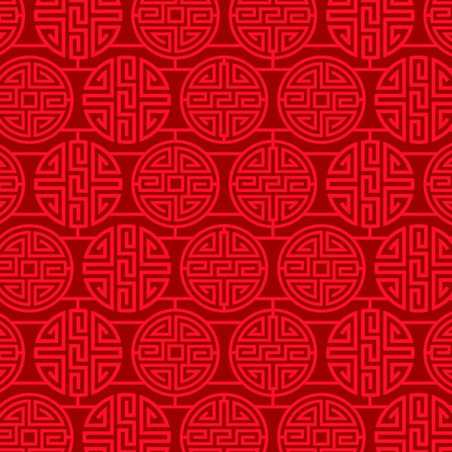 """Hoa văn trang trí ấn tượng của các nước """"hàng xóm"""" Việt Nam - H1"""