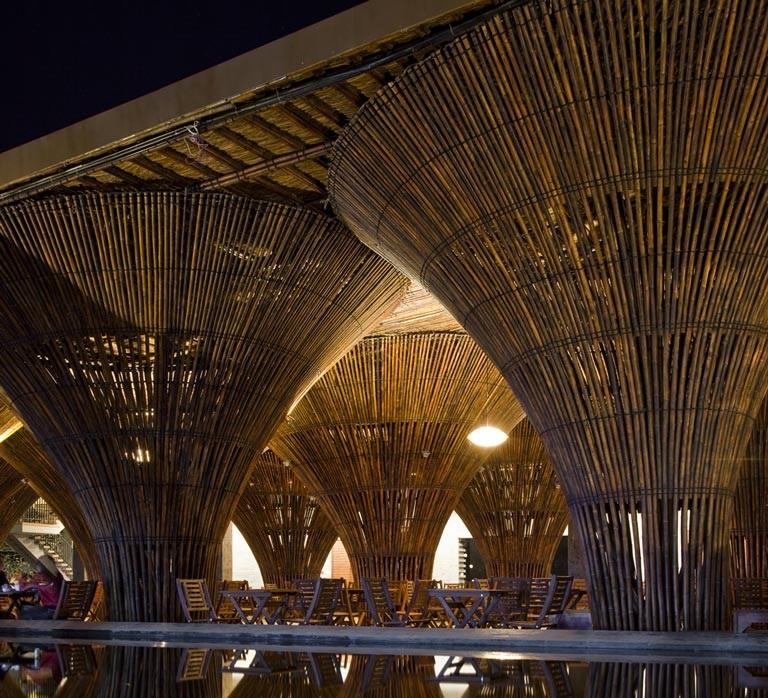 jebiga_Kontum_Indochine_Cafe_Vo_Trong_Nghia_Architects_6