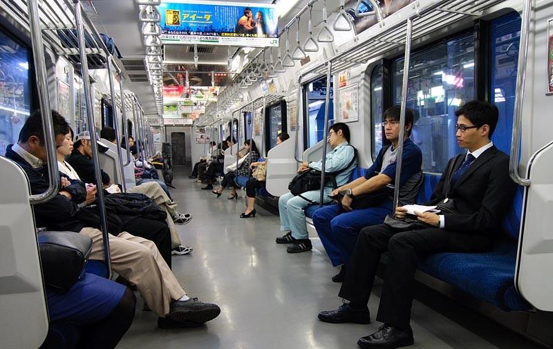 jp-trans-0007