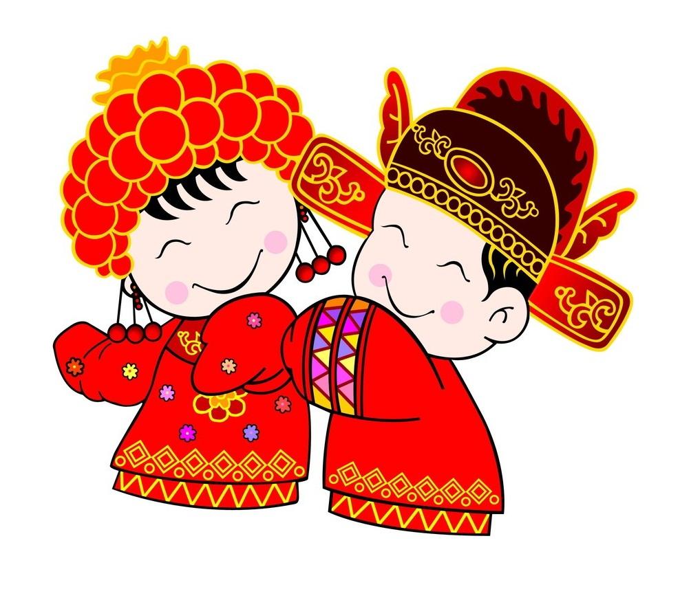 katongzhongshixinlangxinniangPSDyuanwenjian_3810200