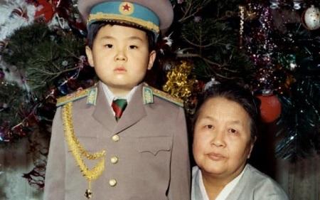 kim-jong-nam-picture-dspl3