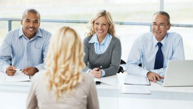 2 kỹ năng phỏng vấn quan trọng, thành thạo sẽ có ngay công việc tốt - H2
