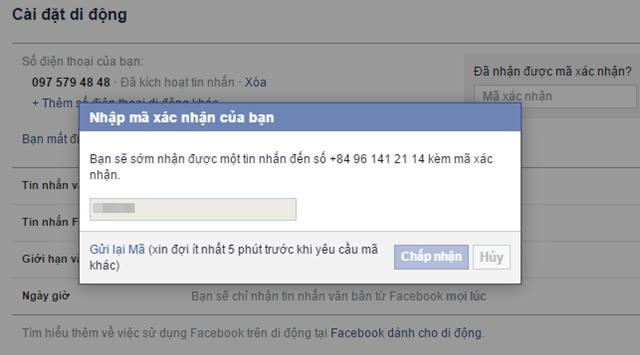 lam-the-nao-de-bao-ve-toi-da-tai-khoan-facebook-cua-ban (1)