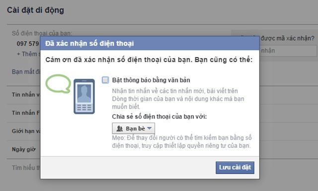 lam-the-nao-de-bao-ve-toi-da-tai-khoan-facebook-cua-ban (2)