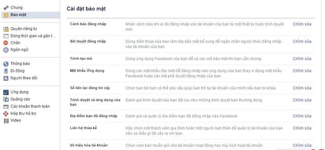 lam-the-nao-de-bao-ve-toi-da-tai-khoan-facebook-cua-ban (3)