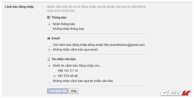 lam-the-nao-de-bao-ve-toi-da-tai-khoan-facebook-cua-ban (4)
