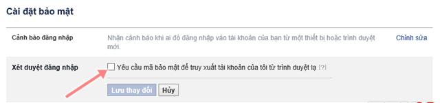 lam-the-nao-de-bao-ve-toi-da-tai-khoan-facebook-cua-ban (5)