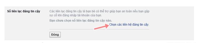 lam-the-nao-de-bao-ve-toi-da-tai-khoan-facebook-cua-ban (8)