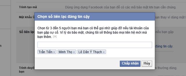 lam-the-nao-de-bao-ve-toi-da-tai-khoan-facebook-cua-ban (9)