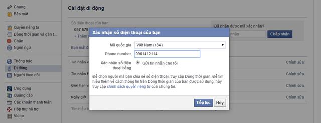 lam-the-nao-de-bao-ve-toi-da-tai-khoan-facebook-cua-ban