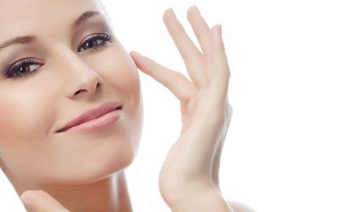 Top 7 cách trị mụn đầu đen hiệu quả
