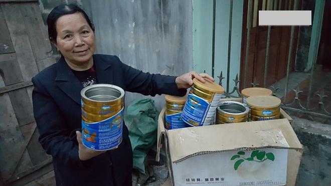 ly-ky-chuyen-ba-di-tim-chau-o-nghia-dia-hai-nhi (1)