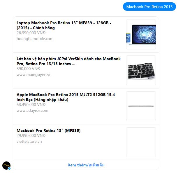 macbook-1487135872958
