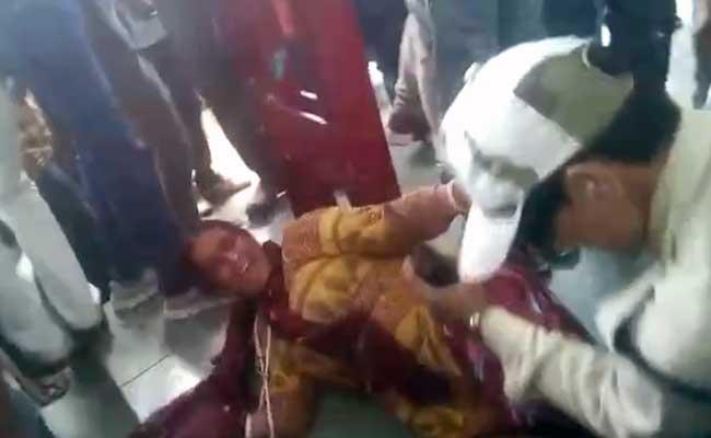 madhya-pradesh-women-beef_650x400_41469585268