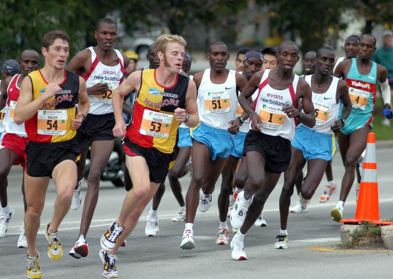marathon-chicago-4