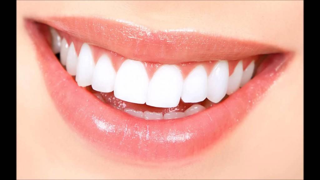 Xem tướng răng để biết tính cách và số mệnh