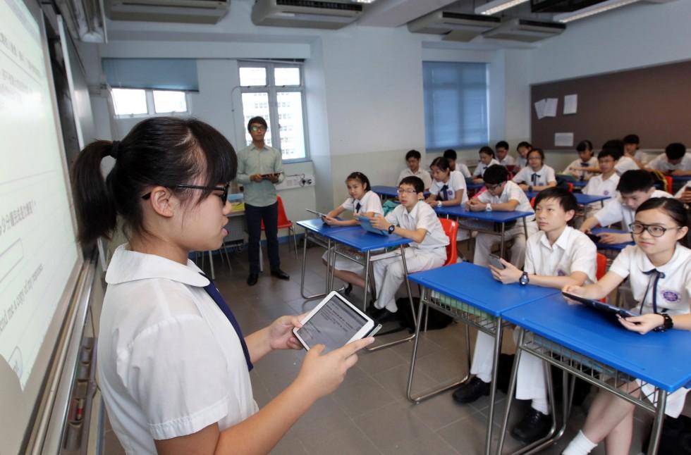 middle-school-hong-kong-students