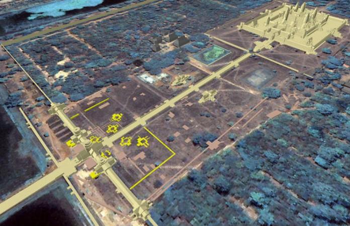 minhbao.net-ngoi-den-Angkor-Wat-696x451