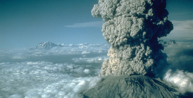 mountsthelens2-1462623470304-29-0-552-1024-crop-1462623532300