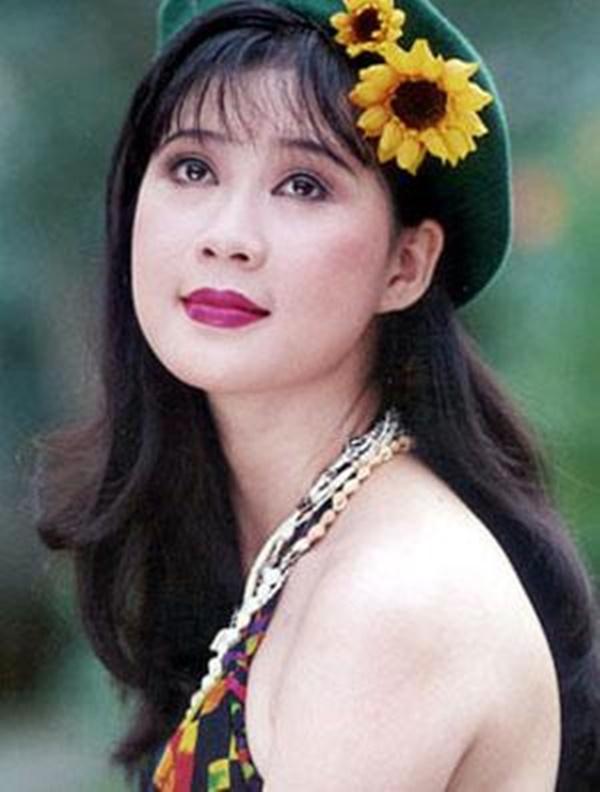 Kiểu mũ phớt từng nhiều nhiều mỹ nhân Việt ngày nay sử dụng