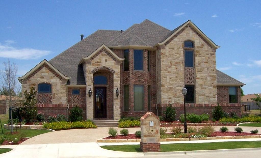 new-2-houses
