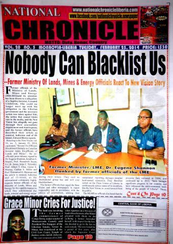 new_democrat_-_nobody_can_blacklist_us-_february_25_2014-dsc03608 (1)
