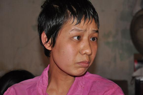nguoi-me-ung-thu-mang-thai1-1423204688