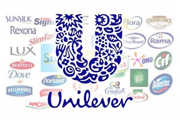 nha-may-unilever-viet-nam