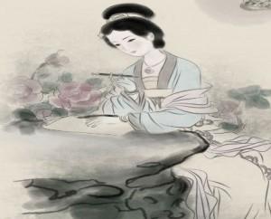 nhung-ky-nu-noi-tieng-trung-quoc-co-dai-hinh-3