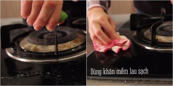 nhung-meo-vat-voi-chanh-ban-khong-the-bo-qua