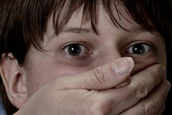 Ở Mỹ, xâm phạm tình dục trẻ em được coi là tội ác thiên kỉ.