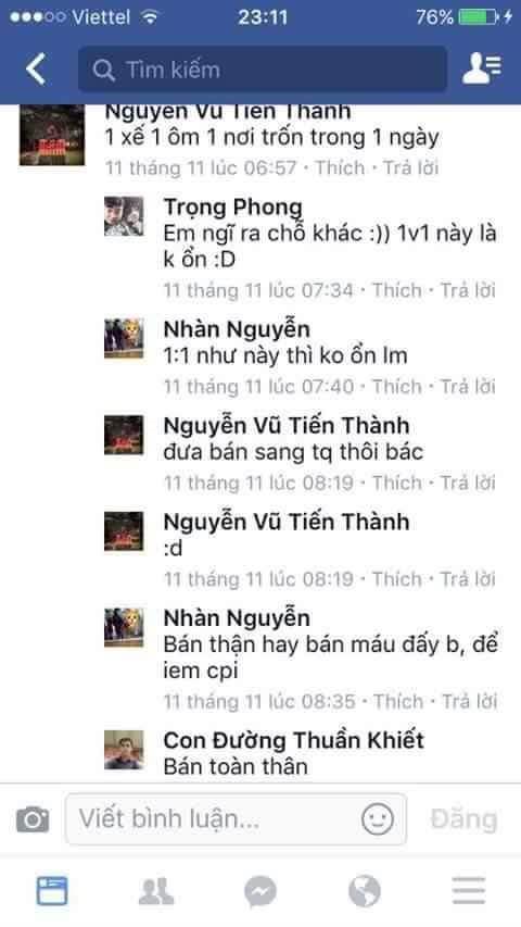 nu-phuot-thu-xinh-dep-mat-tich-dau-vet-bat-thuong_221650436
