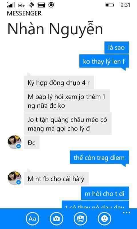 nu-phuot-thu-xinh-dep-mat-tich-dau-vet-bat-thuong_221652690