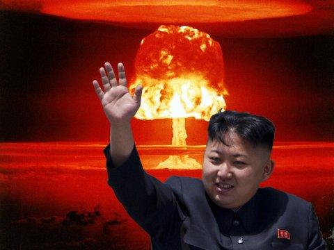 nuclear-kim-jong-un