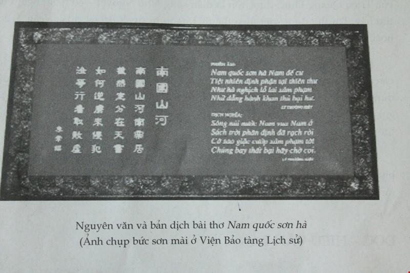 Những bí ẩn chưa có lời giải đáp trong lịch sử Việt Nam