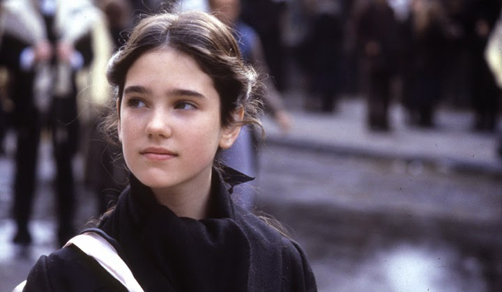 once_upon_a_time_in_america-jennifer-connelly
