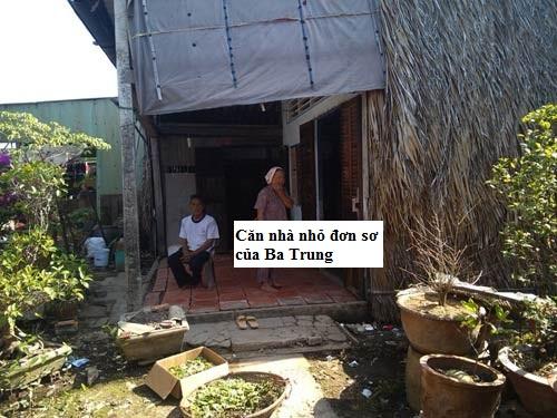 ong-lao-ngheo-thanh-ty-phu-sau-mot-giac-mo-trua-1 (2)