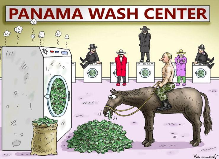 panama-paper-cartoon2-740x537
