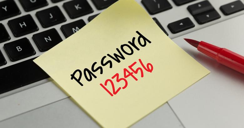passwordeasy
