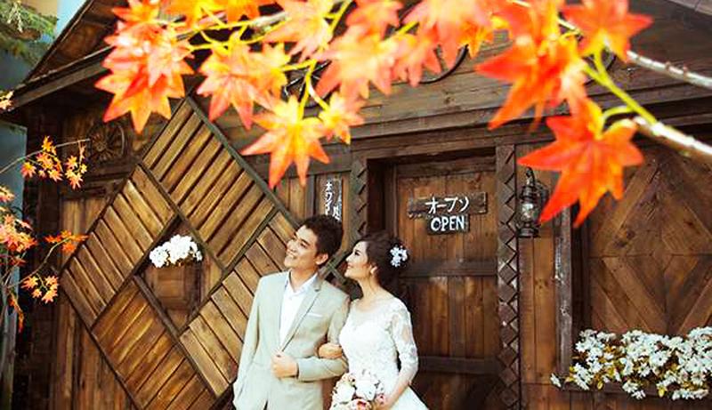 Đạo nghĩa vợ chồng: Muốn bên nhau dài lâu, hãy dùng tâm chứ đừng dùng kế - ảnh 1