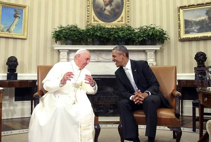 pope-obama-white-house-ap-3