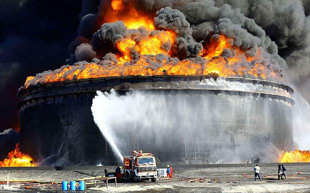 potd-libya-fire_3150650b