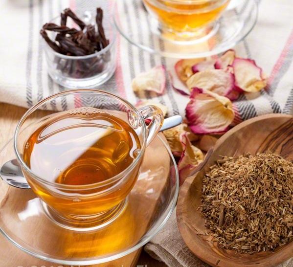 premium-loose-licorice-root-tea-20440